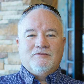 Jim Moyers