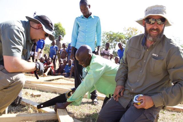 Malawi 2015.09