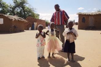 Malawi 2015.25