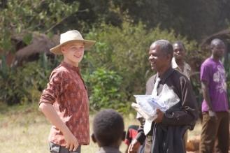 Malawi 2015.26