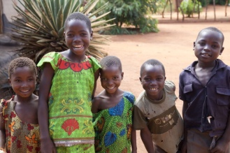 Malawi 2015.32