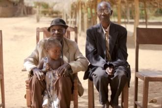 Malawi 2015.33
