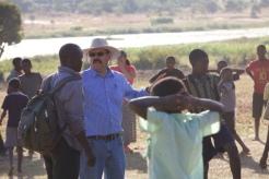Malawi 2015.36