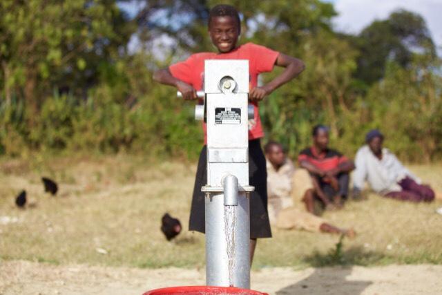 Malawi 2015.38