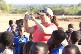 Malawi 2015.40