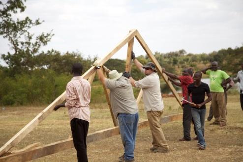Malawi 2015.44