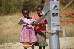 Malawi 2015.47