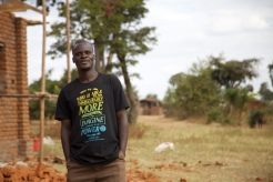 Malawi 2015.48