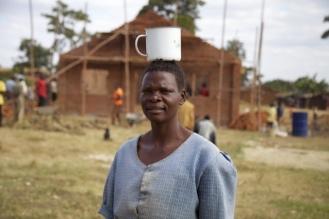 Malawi 2015.50