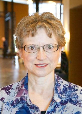 LuAnn Edwards