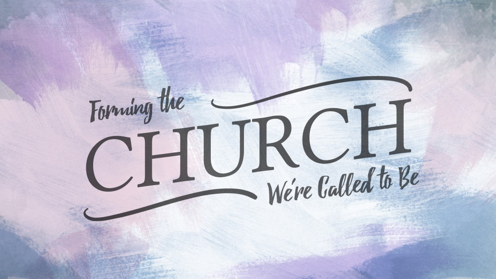 the-church-title