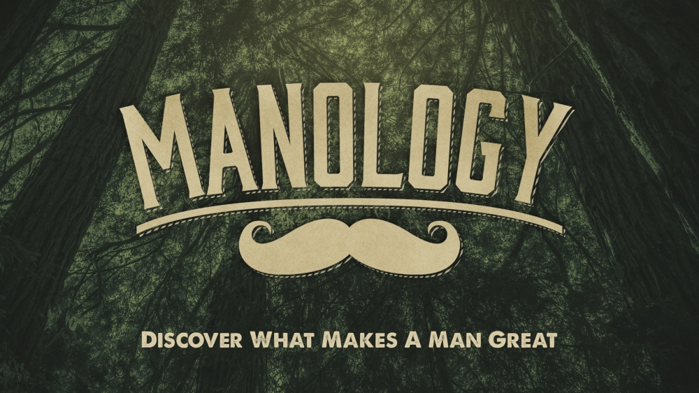 manology-with-subtitle